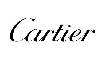 Cartier | Schaap en Citroen | Sieraden, diamanten & horloges sinds 1888