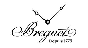 Breguet | Schaap en Citroen | Sieraden, diamanten & horloges sinds 1888