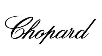 Schaap en citroen - Chopard