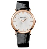Audemars Piguet Horloge Jules Audemars 41mm 15180OR.OO.A102CR.01
