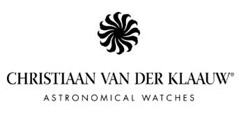 Christiaan van der Klaauw | Schaap en Citroen | Jewellery, diamonds & watches since 1888
