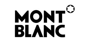 Montblanc | Schaap en Citroen | Sieraden, diamanten & horloges sinds 1888