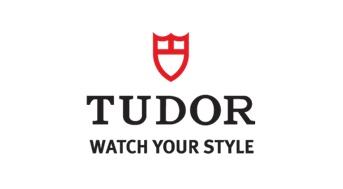 Schaap en citroen - Tudor