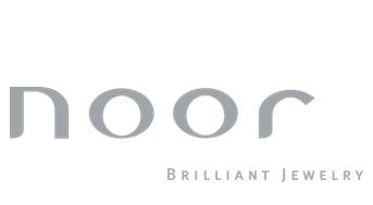 Noor | Schaap en Citroen | Jewellery, diamonds & watches since 1888