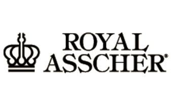 Schaap en citroen - Royal Asscher