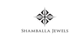 Shamballa | Schaap en Citroen | Jewellery, diamonds & watches since 1888