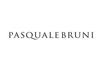 Pasquale Bruni | Schaap en Citroen | Sieraden, diamanten & horloges sinds 1888