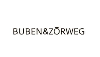 Schaap en citroen - Buben & Zorweg