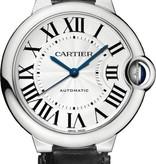 Cartier Ballon Bleu LM (W69017Z4)