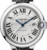 Cartier Ballon Bleu 42mm  (W69016Z4)