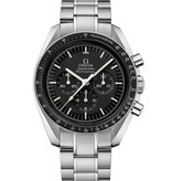 Omega Speedmaster Moonwatch Professional 42mm  (O311.30.42.30.01.005)