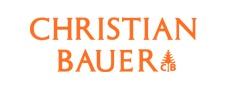 Schaap en citroen - Christian Bauer