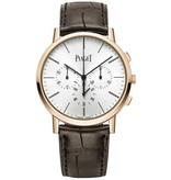 Piaget Horloge Altiplano 41mm G0A40030