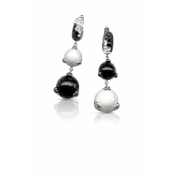 Sissi Earring Drops
