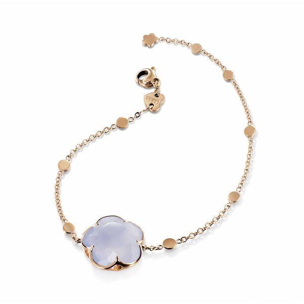 Bon Ton Bracelet