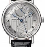 Breguet Classique Chronométrie (G7727BB129WU)