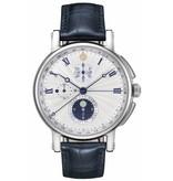 Christiaan van der Klaauw Horloge Hypernova 44mm CKHN3326