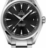 Omega Seamaster Aqua Terra 150M 42mm Co Axial (O231.10.42.21.01.003)