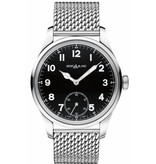 Montblanc 1858 Collection 44mm 112639