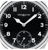Montblanc 1858 Collection 44mm  (112639)