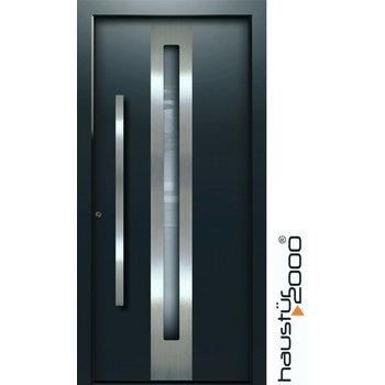 Aluminium door HT 5411.3 FA