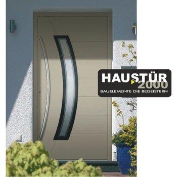 Aluminium door HT 5336 FA