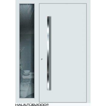 Aluminium door HT 5415.1 SF FA