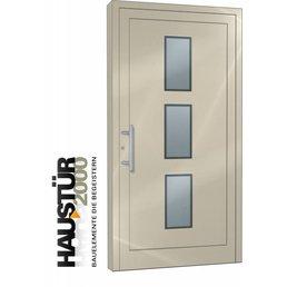 Aluminium door HT 5416 GA