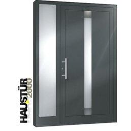 Aluminium door HT 5411 SF GA