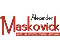 Maskovick