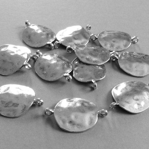 Verbinder Perle - 44 mm