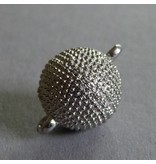 Magnet Verschluss - 14 mm