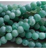 Achat Perle 8,3 mm