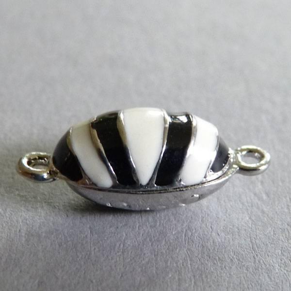 Magnet Verschluss - 16 mm