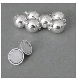 Magnet Verschluss 14 mm