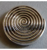 Metall Perle - 18 mm