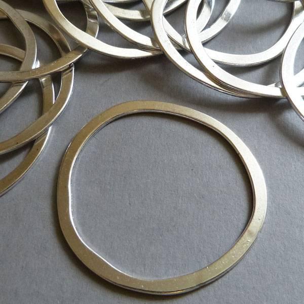 Verbinder Ring - 51 mm