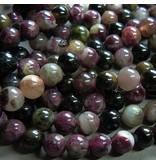 Turmalin Perle 6,3 mm