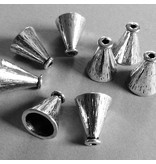 Kegel Perle - 18 mm