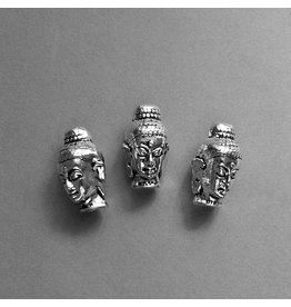 Buddha Perle - 23 mm