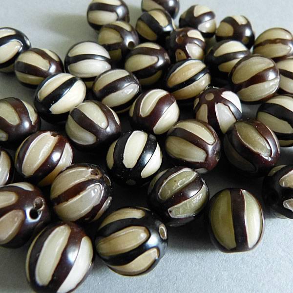 Bodhi Perle 14 mm