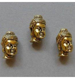 Buddha Perle - 12 mm
