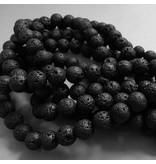 Lava Perle 12,4 mm