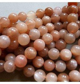 Mondstein Perle 8 mm
