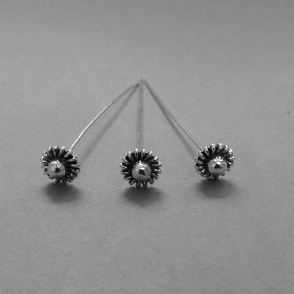 Stift Metall - 50 mm