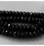 Onyx Rondell 10 mm