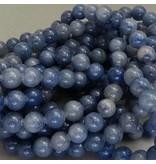Aventurin Perle 8,3 mm