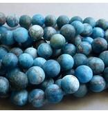 Apatit Perle 6 mm - matt