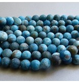 Apatit Perle 5,5 mm - matt