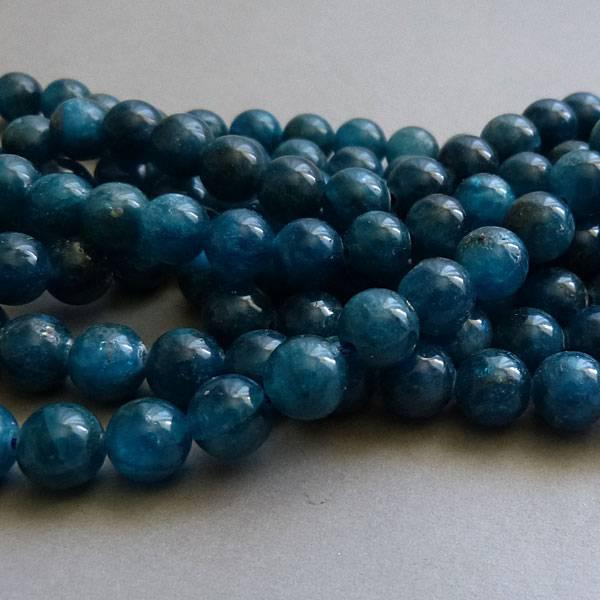 Apatit Perle 8 mm